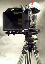 200pxteleprompter1