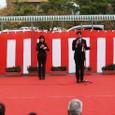 平成22年 公民館祭り